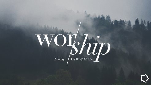 In Everything, Worship: Proclaiming God\'s Worth In All of Life