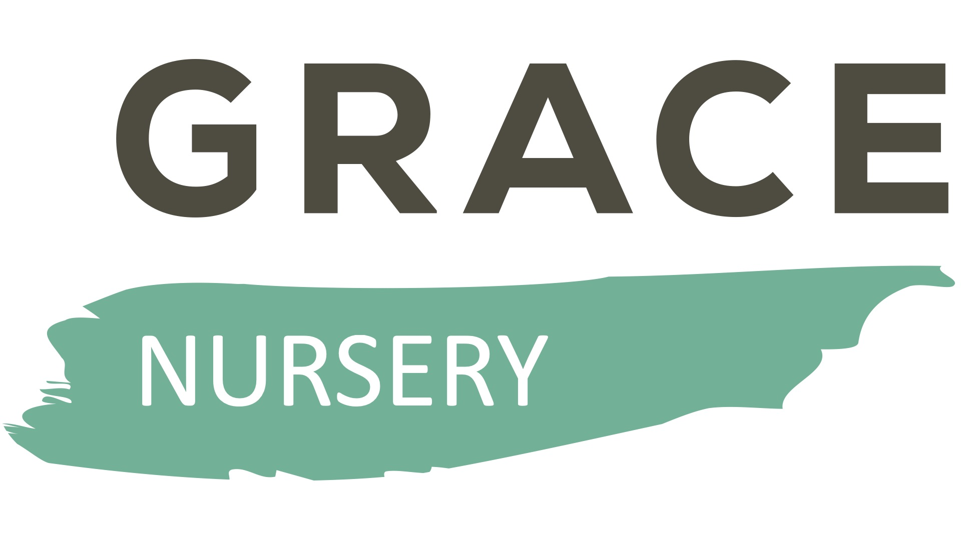 grace-nursery