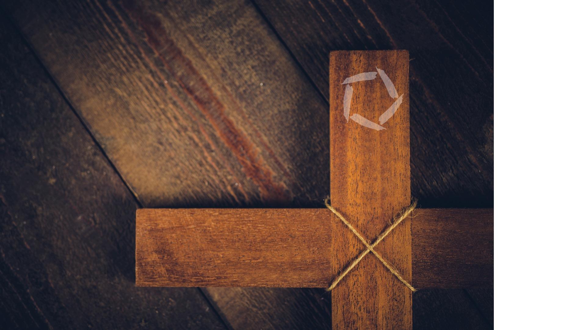 cross-website