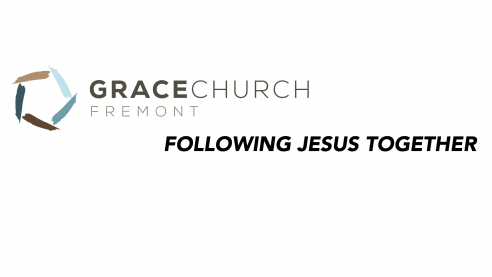 Following Jesus Together