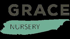 GF_Nursery_trans