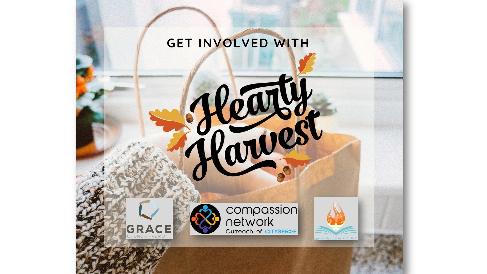 Hearty Harvest-v3