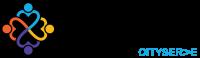 CN_Black_Color Circle Logo