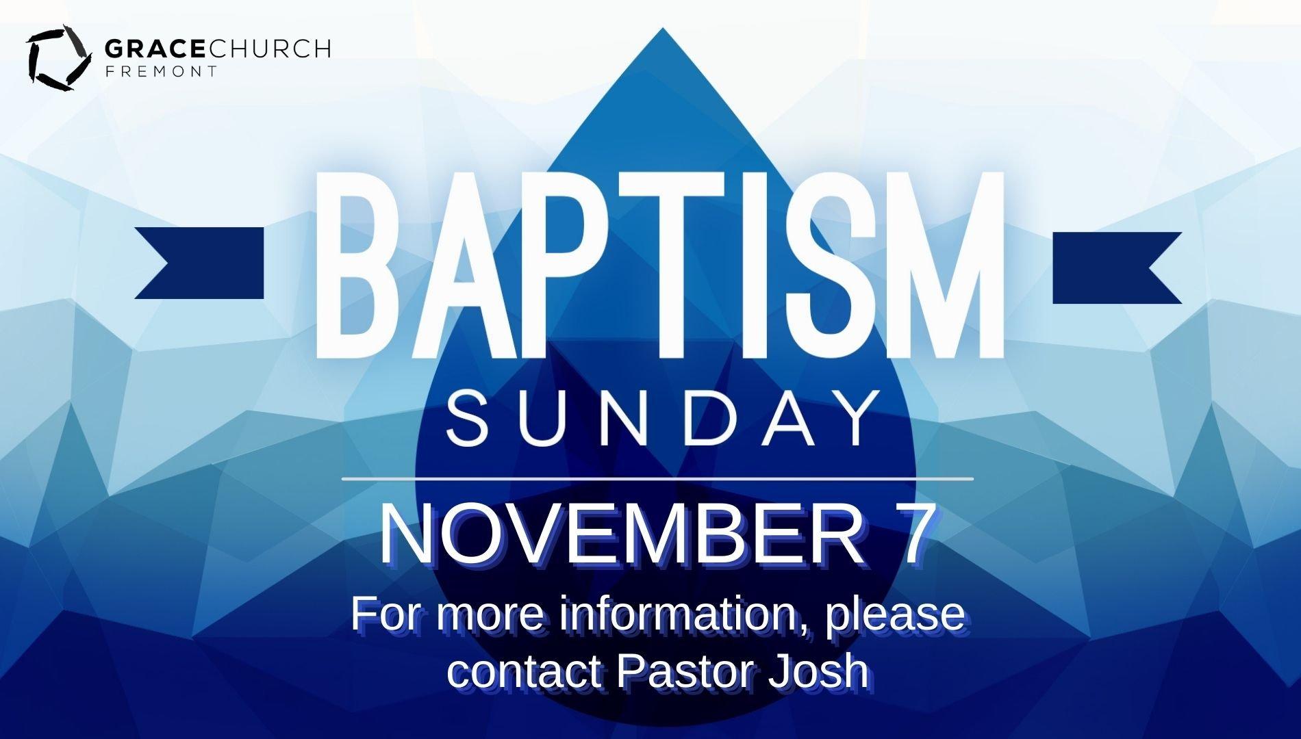 Baptism Sunday Updated (1900 x 1080 px)