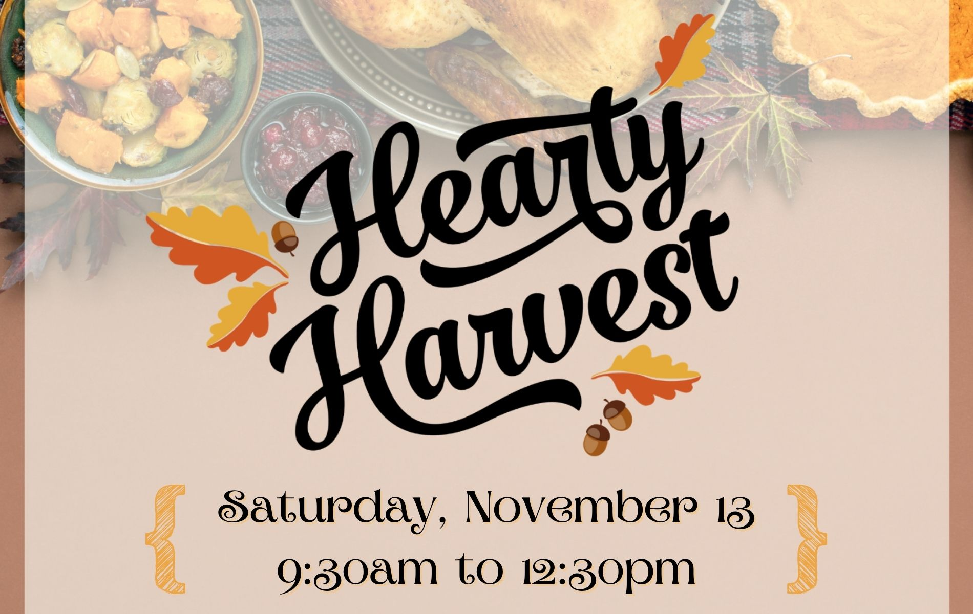 Hearty Harvest 1610 (1)